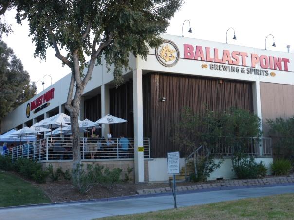 Ballast Point 01