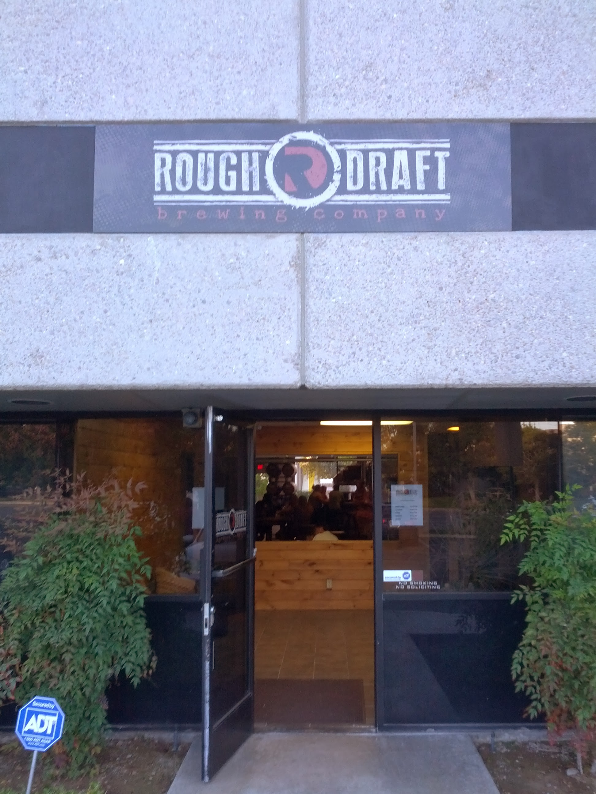 Rethinking the Rough Draft: A Simple Strategy that Leads to Better Revising