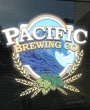 Pacific Brewing Company a Solid Start for a New Brewery