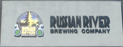 Russian River 06